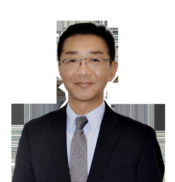 Andrew Sung Kim