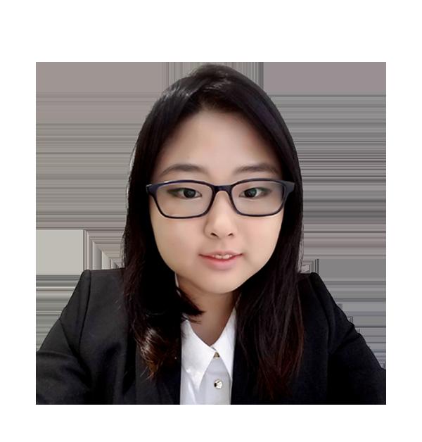 Jessica Baik